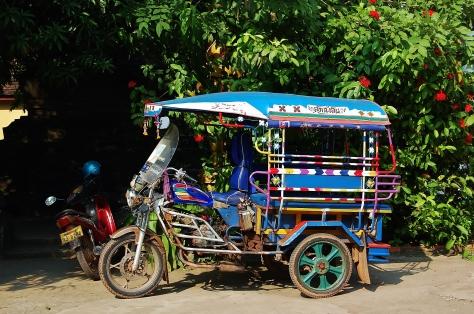 Vientiane, Laos, backpacksandblackboards.com