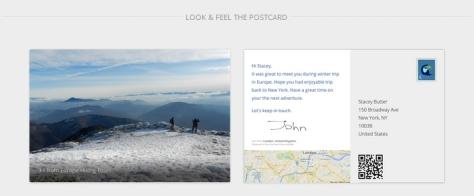 Postcard - Copy (2)
