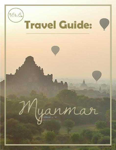 Travel Guide Myanmar-page-001 (1)