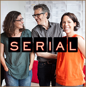 Serial-is-a-new-podcast-from-the-creators-of-This-American-Life.