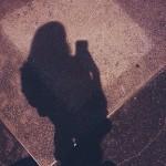 shadow taipei 101 expat