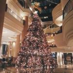 christmas grand hyatt taipei