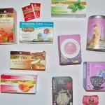 tea taiwan expat