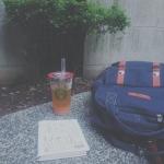 taiwan planning expat tea