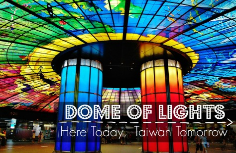 Dome of Lights