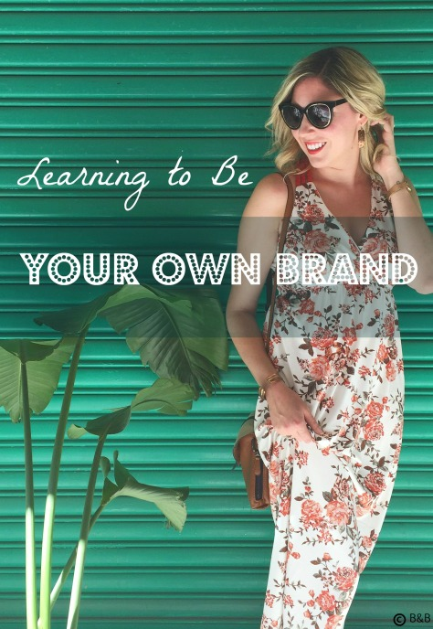Own Brand 1